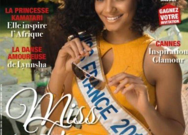 Black Beauty Magazine vs L'Oréal : l'émotion noire serait-elle rentable ?